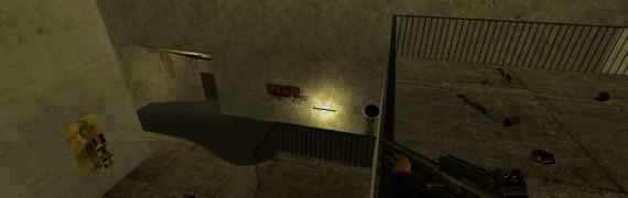 ttt_sewer_system_v1_2.zip