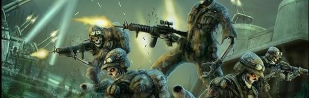 skeleton_troopers_backgroundv2 For Garry's Mod Image 1