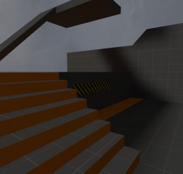 GlenWeb_Arena_v1 For Garry's Mod Image 1
