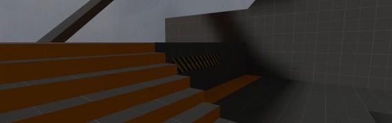 GlenWeb_Arena_v1