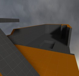 GlenWeb_Arena_v1 For Garry's Mod Image 2