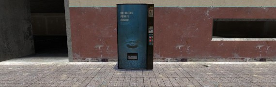soda_machine_trap_by_acar.zip