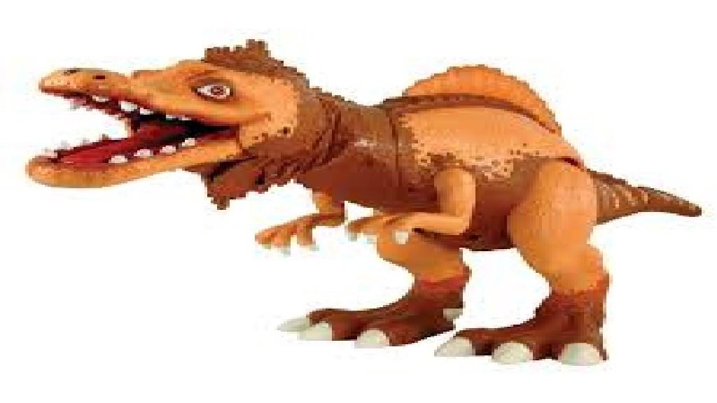 Dinosaur Train Apatosaurus Dinosaur Train ...