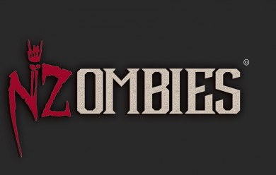 nZombies3 - Nazi Zombies For Garry's Mod Image 1