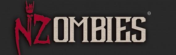 nZombies3 - Nazi Zombies