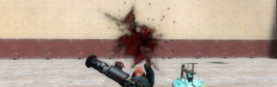 weapon_pewquack.zip