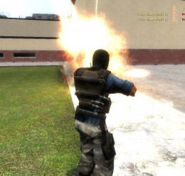 weapon_pewquack.zip For Garry's Mod Image 3