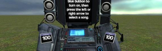 music_station_v2_adv.zip