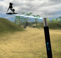 quantumwand.zip For Garry's Mod Image 3