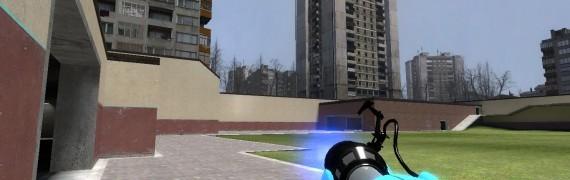 gmod_portalgun_v1.5.zip