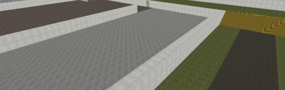 gm_build_beta_v1.zip