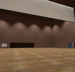 gm_gymnasticsv3.1.zip For Garry's Mod Image 3