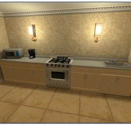 The Sims 2 Furniture For Garry's Mod Image 1
