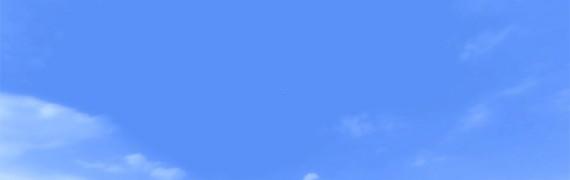 sky_gm_blue01_hdr.zip