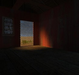 combine_shack.zip For Garry's Mod Image 3