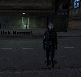 darkrp_2.4.2_stunstick.zip For Garry's Mod Image 2