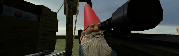 gnome_flyen_haus.zip
