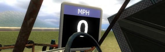 mph_car.zip