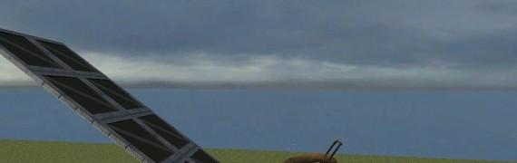 flying_airboat.zip