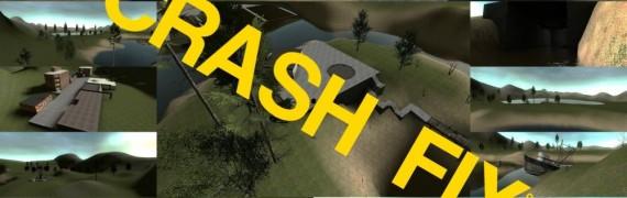 gm_grasswater_crashfixx.zip