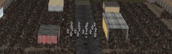 nf_slums.zip