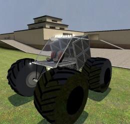 4x4_monster_truck_v2!!!.zip For Garry's Mod Image 2