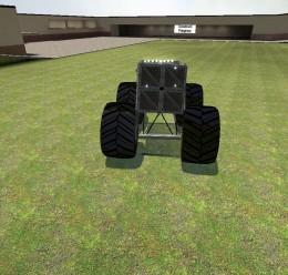 4x4_monster_truck_v2!!!.zip For Garry's Mod Image 3