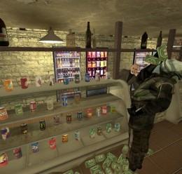 realistic_cans.zip For Garry's Mod Image 2