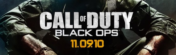 black_ops_background.zip