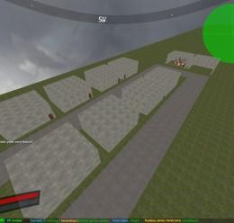 gm_flatgrass_kennyv1.zip For Garry's Mod Image 3