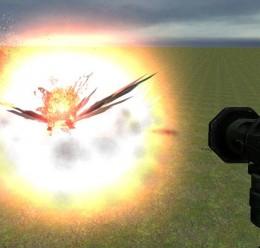 owner_gun.zip For Garry's Mod Image 3
