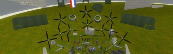 propellersvn.zip