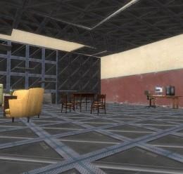 half-life-000.zip For Garry's Mod Image 3