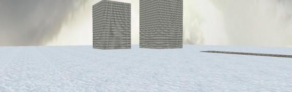 snowworld_freespace-b.zip