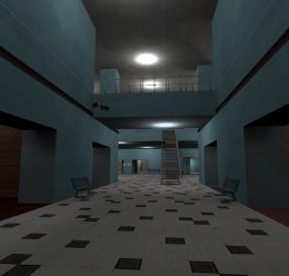 Mall For Garry's Mod Image 1