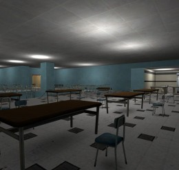 Mall For Garry's Mod Image 2