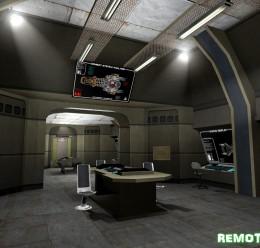 USSMirage_Beta1 For Garry's Mod Image 1