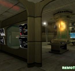 USSMirage_Beta1 For Garry's Mod Image 2