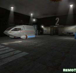 USSMirage_Beta1 For Garry's Mod Image 3