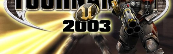 unreal_tournament_2003_backgro