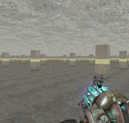 underground_parkinglot.zip For Garry's Mod Image 2