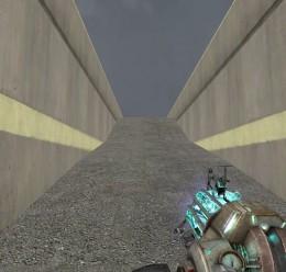 underground_parkinglot.zip For Garry's Mod Image 3