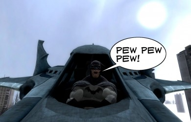 batwing_and_batmobile_props.zi For Garry's Mod Image 1