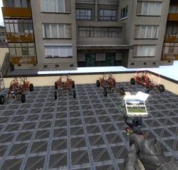 antilion_survival.zip For Garry's Mod Image 3