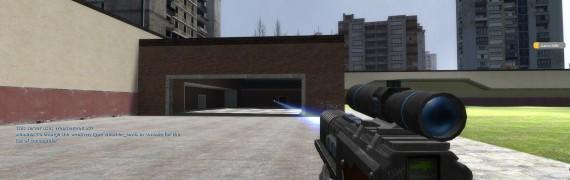 gauss_rifle+t51b.zip