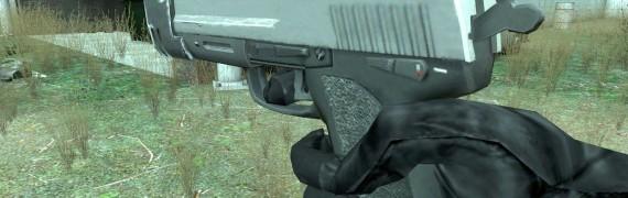 pistol_tf2.zip
