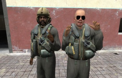 cod4pilothacks.zip For Garry's Mod Image 2