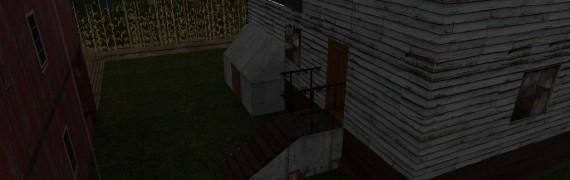LandofTheDeadv2_FarmHouseNight