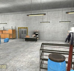 frank_d'amico's_warehouse.zip For Garry's Mod Image 3