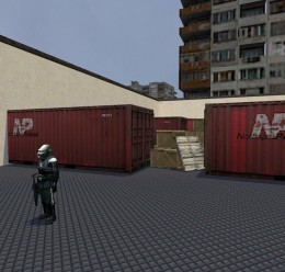 kill_breen_2.zip For Garry's Mod Image 2